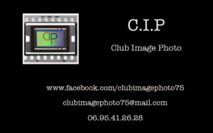 cip-club-photo
