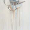 galerie avancés - L'Atelier Bleu
